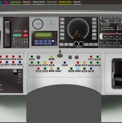 Driver-Desktop