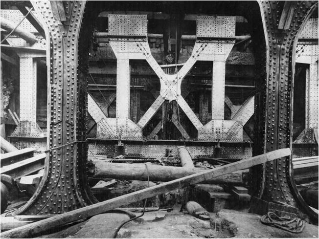 Puente-PC1-1
